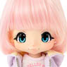 Hello KIKIPOP! / Honey Pink (Fashion Doll)