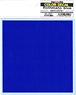 Color Decal Rothmans Blue (Material)