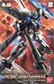 Gundam GP04 Gerbera (RE/100) (Gundam Model Kits)