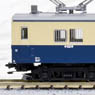 KUMOYUNI82-800 Yokosuka Color (M) (Model Train)