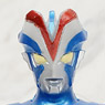 Ultra Hero 500 34 Ultraman Victory Knight (Character Toy)