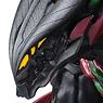 Ultra Monster DX Arc Belial (Character Toy)