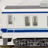 The Railway Collection Tobu Railway Series 8000 Renew...