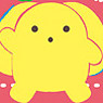 wooser`s hand-to-mouth life: awakening arc wooser iPhone6 Case Analog Room (Anime Toy)