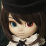 Pullip / Soseiseki (Fashion Doll)