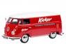 VW T1 Kicker (Diecast Car)