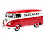 VW T1 Marklin (Diecast Car)