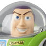 UDF Disney Series 4 Buzz Lightyear Ver.2.0 (Completed)