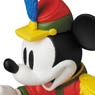 UDF Disney Series 4 Mickey Mouse (The Band Concert) (Completed)