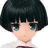 [Gugure! Kokkuri-san] Ichimatsu Kohina (Fashion Doll)
