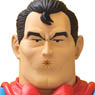 Dr.Slump Suppaman (PVC Figure)