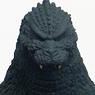 Godzilla (1991) Hokkaido Version (Completed)