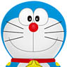 Variarts Doraemon 072 (Completed)
