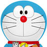 Variarts Doraemon 074 (Completed)