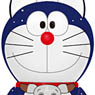 Variarts Doraemon 075 (Completed)