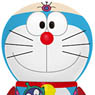 Variarts Doraemon 076 (Completed)
