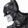 Batman / Batman Black & White Statue: Lee Bermejo 2nd Edition (Completed)