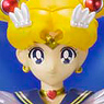 S.H.Figuarts Super Sailor Moon (PVC Figure)