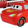 POP! - Disney Series: Cars - Lightning McQueen (Co...