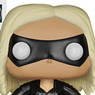 POP! - Television Series: Arrow - Black Canary (Completed)