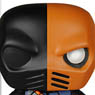 POP! - Television Series: Arrow - Deathstroke (Completed)