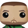 POP! - Television Series: Arrow - Oliver Queen (Completed)