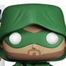 POP! - Television Series: Arrow - Arrow (Completed)