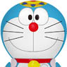 Variarts Doraemon 077 (Completed)