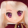 1/12 Lil` Fairy `Purimyure Fairy Association` Vel (Fa...