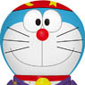 Variarts Doraemon 079 (Completed)