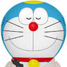 Variarts Doraemon 080 (Completed)