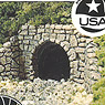 C1164 (N) Random Stone Culverts (2pcs.) (Model Train)
