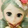 Pullip / Kanaria (Fashion Doll)