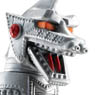 Movie Monster EX Series Mecha Godzilla (Character Toy)