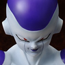 Gigantic Series Freeza (Final Form) (PVC Figure)