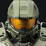 ARTFX+ Master Chief (Completed)