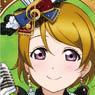 Love Live! nepia BOX Tissue Hanayo (Anime Toy)