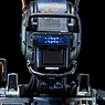CHAPPiE (Completed)