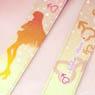 Sailor Moon Crystal Camera Strap Sailor Mars Ver (Anime Toy)
