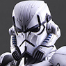 Star Wars Variant Play Arts Kai Storm Trooper (PV...