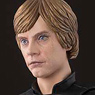 S.H.Figuarts Luke Skywalker (Episode VI) (Completed)