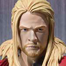 S.H.Figuarts Thor (Completed)