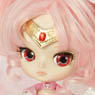 Dal / Sailor Chibi Moon (Fashion Doll)