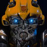Premium Bust / Transformers: Revenge Bumblebee Polystone Bust PBTFM-07 (Completed)