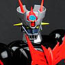Metaltec Mazinger Z Europe Distribution Version (Completed)
