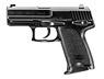 H&K USP COMAPCT (18歳以上用) (ガスガン)