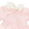Picco D Pastel Pajamas Heart Set (Light Pink, Red) ...