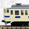 J.R. Suburban Train Series 415-100 (Kyushu Area) (4-...