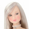 Momoko Doll Night of Destainy (Fashion Doll)