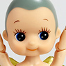 Full Mobile Ikkewpie (Fashion Doll)